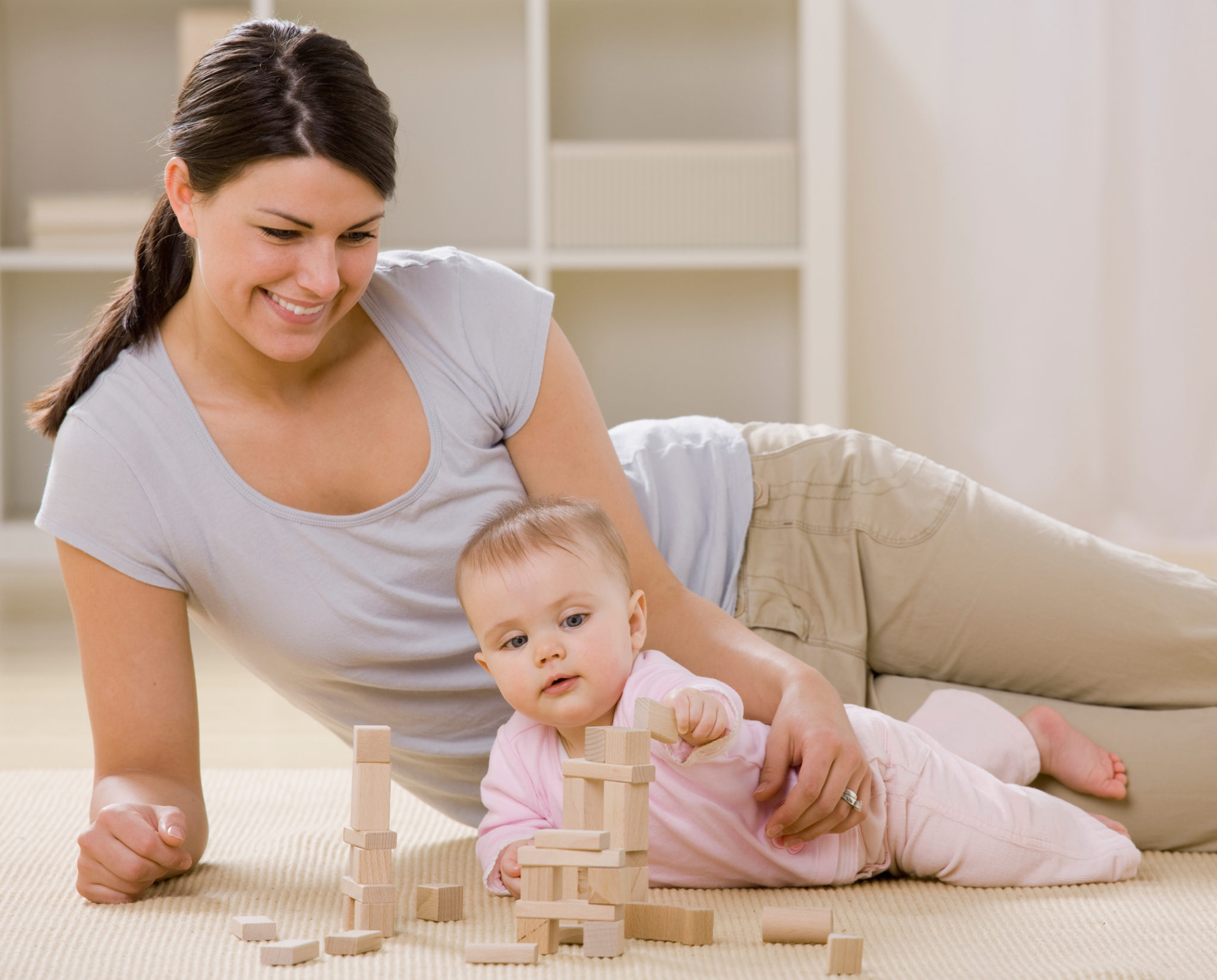 carpet cleaning Colorado Springs helps families be healther