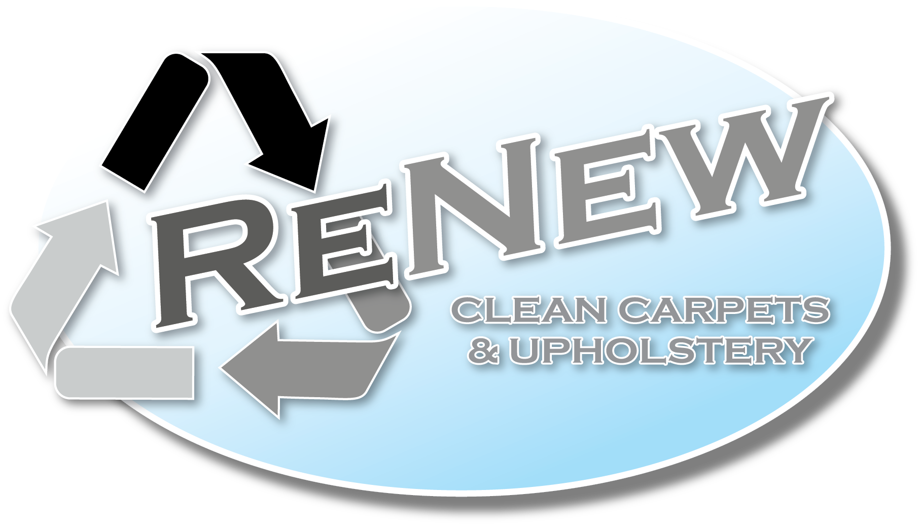 Renew Carpet Cleaning 719-728-0180