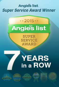 Best Carpet Cleaner Colorado Springs angie's list